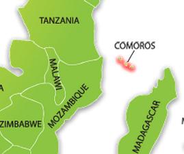 comoros-sm-map