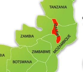 malawi-sm-map