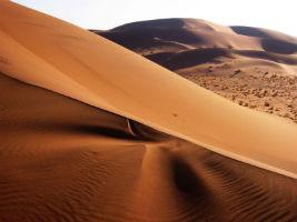 namib_desert_namibia2