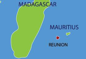 reunionmap