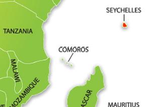 seychelles-sm-map