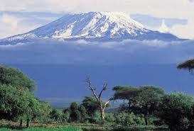 tanzania-kilimanjaro
