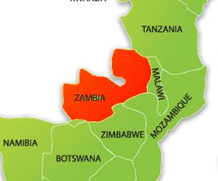 zambia-sm-map
